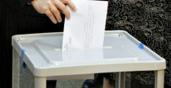Election Code Goes into Effect